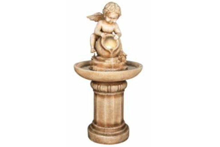 GDS Fiver World - Fountains - 26-min